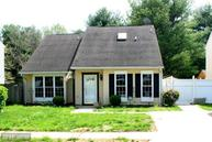1203 Caldwell Court South Belcamp MD, 21017