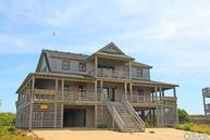 10345 S Old Oregon Inlet Road Nags Head NC, 27959