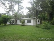 929 Northeast 10th Place Gainesville FL, 32601