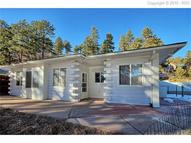 77 Trull Road Woodland Park CO, 80863