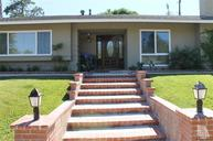 1469 Hendrix Avenue Thousand Oaks CA, 91360