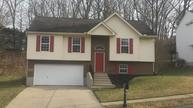 2032 Gribble Road Covington KY, 41017