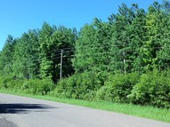 Lot 1 County Line Rd Brule WI, 54820