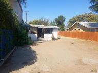 619 North Chester Bakersfield CA, 93308