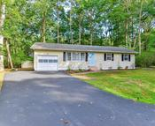8 Commodore Ct Ocean Pines MD, 21811