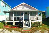 104 Dow Avenue Carolina Beach NC, 28428