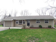 11829 W Oakwood Dr Franklin WI, 53132