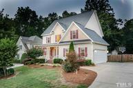 5308 Serene Forest Drive Apex NC, 27539