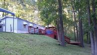 255 Roy Dale Rd Clarkson KY, 42726