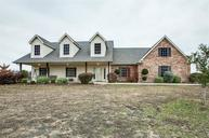 2308 Vista Oaks Lane Saint Paul TX, 75098