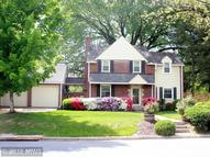 9616 Flower Ave Silver Spring MD, 20901