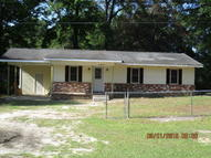 23492 Second Ave Florala AL, 36442
