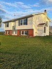 2138 Seeley St Canton PA, 17724