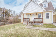1947 Nw Harle Ave Cleveland TN, 37311