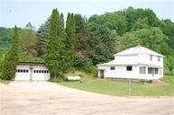 22990 County Road Z Richland Center WI, 53581