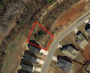 213 Stonewood Crossing Drive Boiling Springs SC, 29316