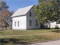 1405 Prince St Grinnell IA, 50112