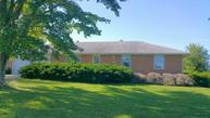 14155 E 1000th Marshall IL, 62441
