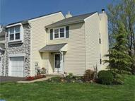 488 Revere Dr Holland PA, 18966