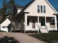 1009 S 1st Ave Sioux Falls SD, 57105