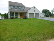 2206 Wooded Way Huntingdon PA, 16652