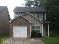 6423 Grey Fox Way Riverdale GA, 30296