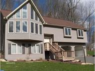 6969 Yeakels Mill Rd Zionsville PA, 18092