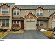 5528 Stonecroft Ln Allentown PA, 18106