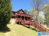 286 Clear Creek Dr Alpine AL, 35014
