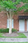 4000 Lake Beau Pre Unit#31 Baton Rouge LA, 70820