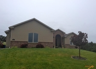 668 Middle Valley Dr Rapid City SD, 57701