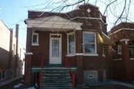 3239 Harding Ave Chicago IL, 60623
