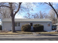 809 Lashley St Longmont CO, 80504