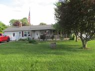 4433 Valley View Road Middletown PA, 19047