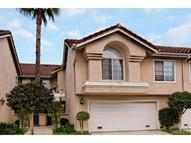 605 Hazelwood Way D Simi Valley CA, 93065