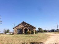 307 County Road 1750 Chico TX, 76431
