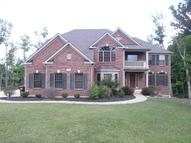 2361 Estate Ridge Dr Cincinnati OH, 45244