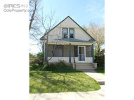 629 14th Ave Greeley CO, 80631