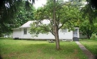 6148 Route 115 Blakeslee PA, 18610