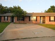 831 Russell Circle Norman OK, 73071