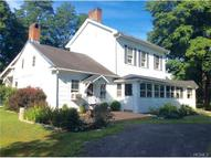640 Burlingham Road Bloomingburg NY, 12721