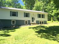 279 Water Forest Dr Dingmans Ferry PA, 18328