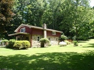 3374 Whetsell Settlement Rd Kingwood WV, 26537