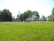 Lot 24 Buddy'S Point Phase II Anacoco LA, 71403
