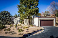 4404 Kellia Lane Ne Albuquerque NM, 87111