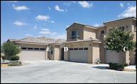 14395-E Nautical Lane Unit: 21 Helendale CA, 92342