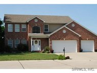 45 Oak Leaf Drive Maryville IL, 62062