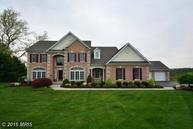 802 Kensington Farm Court Forest Hill MD, 21050