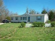1195 Sw 800 Road Holden MO, 64040
