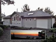 1510 Nw Sandpiper Waldport OR, 97394